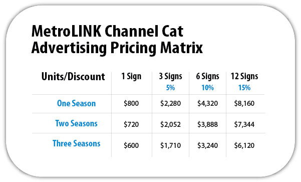 channel-cat-pricing